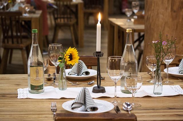 hotspots - vegan restaurants - vegan eetcafe - vegalifestyle.nl - vegan hotel - vegan park