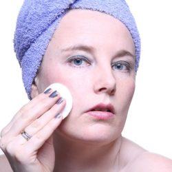 Tijdends de winter vraagt de huid om een andere verzorging - beauty - vegan beauty - vegan beauty tips - vegan magazine - huidverzorging