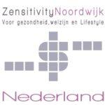 Zensitivity - Noordwijk - gezondheid - welzijn - lifestyle
