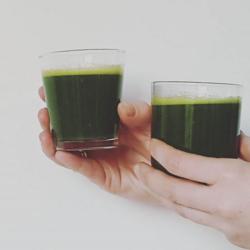 groene smoothie – smoothie – smoothies – vegan smoothie – vegan – vegan magazine – vegan tijdschijft – veganistisch – veganistische magazine – vegan glossy – vegan food – vegan eten – vegan drinken – gezonde voeding – healty – healty voeding