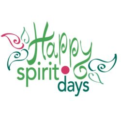 Happy Spirit Days – vegan food – yoga – festival – vegan magazine – yoga event – workshops – vegan glossy – Blaricum – Vegan recepten