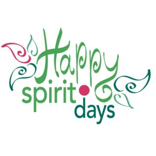 Happy Spirit Days – vegan food – yoga – festival – vegan magazine – yoga event – workshops – vegan glossy – Blaricum – Vegan recepten