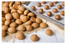 kruidnoten - bakken - bakrecept -kruidnotenrecept