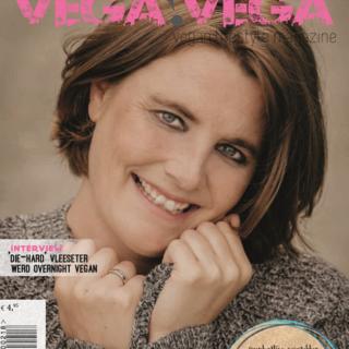 vegan – vega – veganist – veganistisch – vegan tijdschrift – vegan magazine – vegan food – veganistische recepten – pompoen – pompoensoep – pompoensoorten – pumpkin – pumpkingsoup –pumpkins – vegan pumpkin – food – recepten – lekker eten –