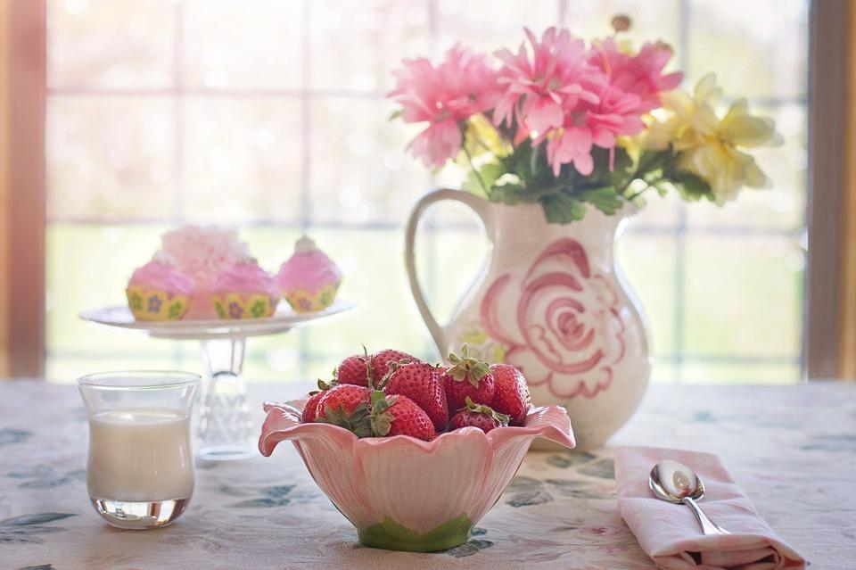 suiker - geraffineerde suiker -fruit suiker