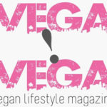 Vega Lifestyle