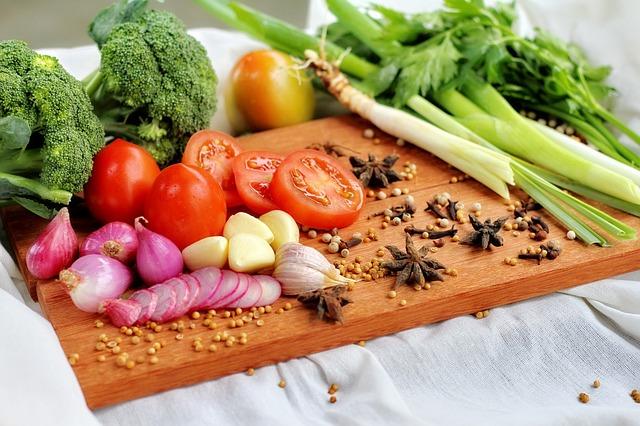vegan gourmet -vega lifestyle - vegan food - veganistisch koken - vegan kerst - plantaardige kerst