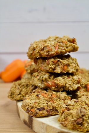 Puur Natuur Groente - kookboek - boekentip - vegan recepten