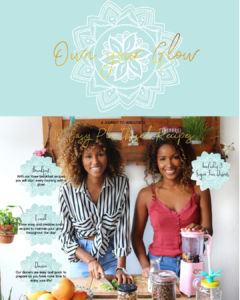 OYG cookbook cover - interview