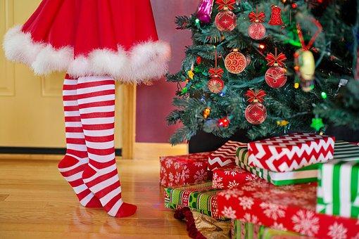 Vegan kerst - vegan kerst tips - kerst diner -