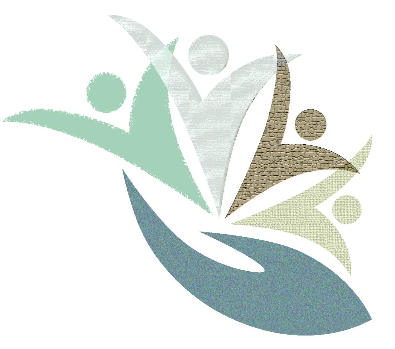Zensitivity gezondheid, Spiritualiteit en lifestyle