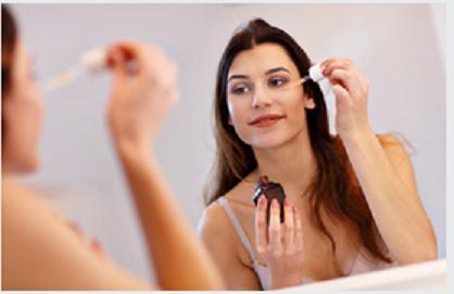 wat is nu eigenlijk een serum - vegan beauty - vegan huidverorging