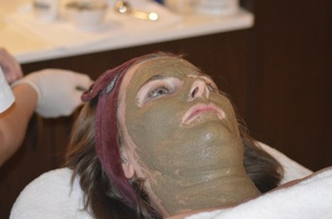 vegan gezichtmaskers - vegan huidverzorging - vegan beauty - vegan beautyexpert