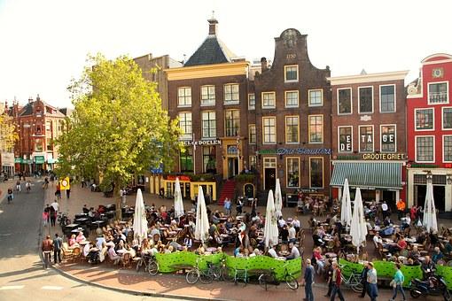 Vegan Groningen - vegan eten in Groningen - vegan hotspots - vegan hotspots Groningen