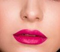 droge lippen - lipverzorging - schrale lippen - lippen - lipverzorging