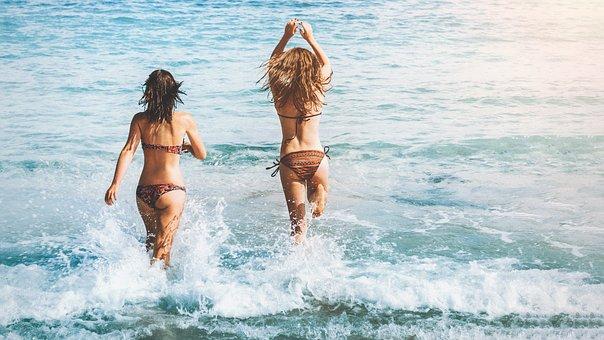 beauty reis tips - wat neem je mee op reis