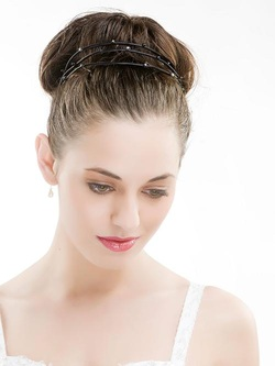 kerst look - feest make-up - stap voor stap make-up