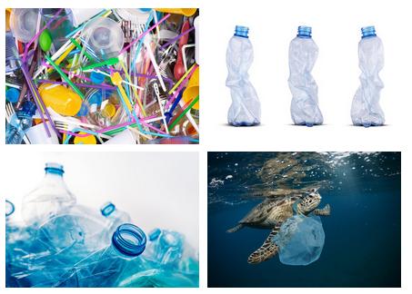 hoe kun je minder plastic gebruiken? - minder plastic - plastic soup