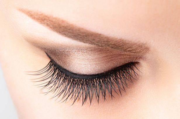 Mascara do's en dont's - mascara tips - mascara - make-up - vegan make-up