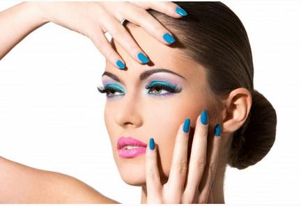 nagels vijlen - vijlen - mooie nagels - beauty - nagelverzorging