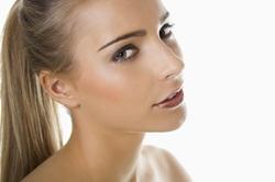 Vegan beauty - serum - wat is een serum?