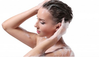 vegan shampoo - wat is een vegan shampoo - wanneer is een shampoo vegan?