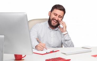 hoe blijf je productief - productief thuiswerken