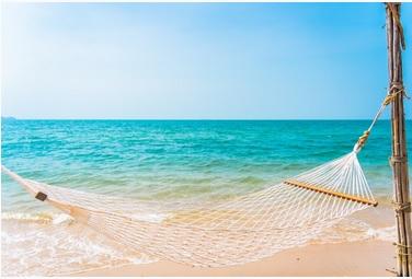 vakantie vieren op Bonaire - de leukste dingen die je kunt doen op Bonaire