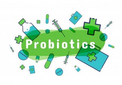 probiotica - gezonde darmen