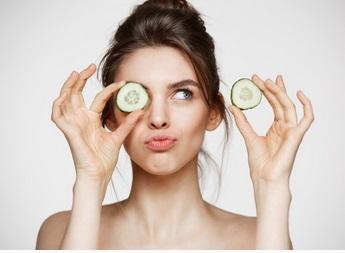 serum - wat is een serum - vegan huidverzorging - hoe kun je het beste je huid verzorgen
