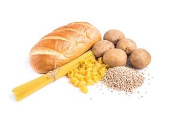 Koolhydraten wat is het precies?