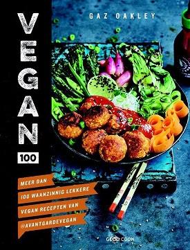 vegan kookboek - ben jij opzoek naar een veganistisch kookboek?