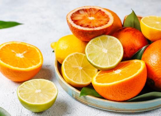 fruit wel plantaardig niet altijd vegan