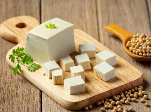 welke soorten tofu zijn er allemaal? tofoe, tafu