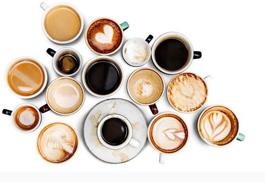 vegan koffie melk, welke merken en hoe maak ik het zelf?