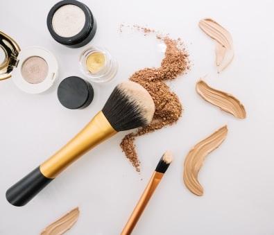 dierlijke ingrediënten in cosmetica