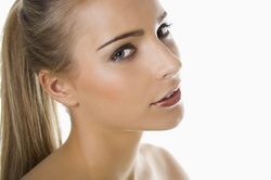 cosmetica, hoe lang is het houdbaar