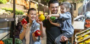 Hoe voed je je kind veganistisch op - Veganisme en opvoeding