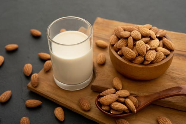 hoeveel calcium hebben kinderen nodig en waar zit het in? Veganistisch opvoeden