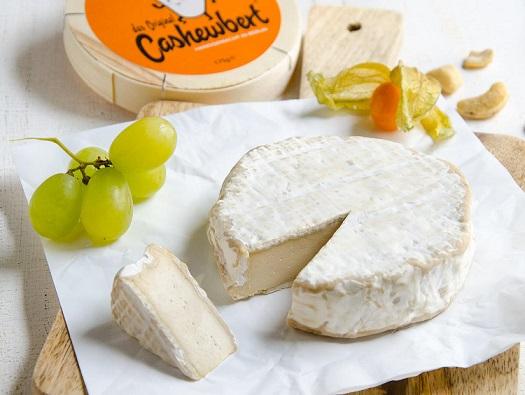 vegan kaas maken is helemaal niet moeilijk
