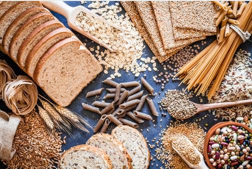 koolhydraten zijn goed voor je