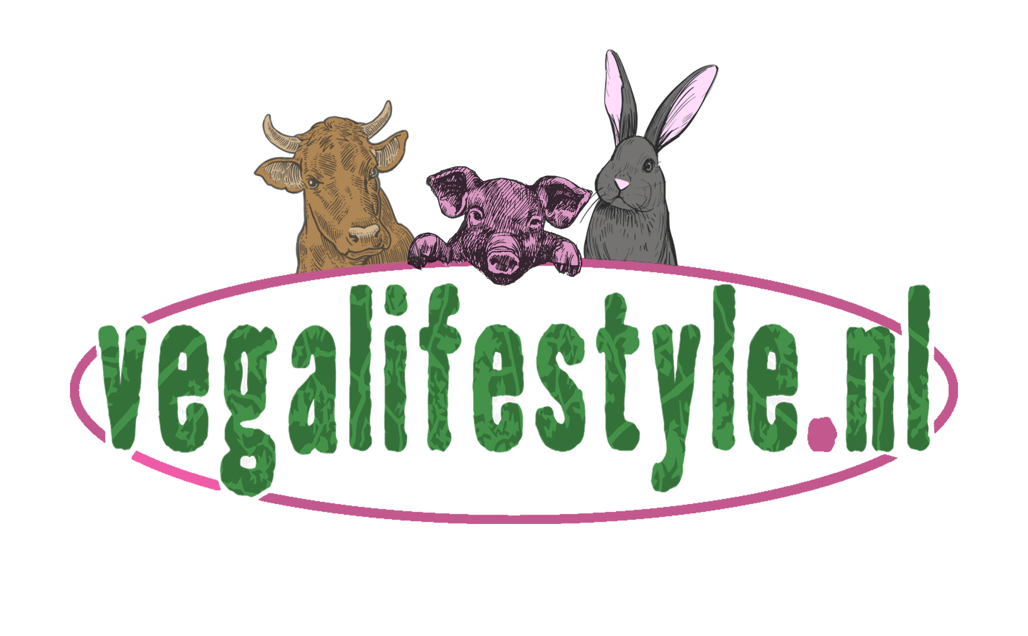Vegalifestyle Magazine